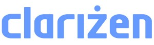 clarizen-logo-medium-inv